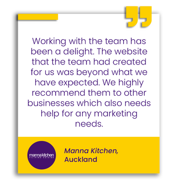 Manna Kitchen, Auckland.png