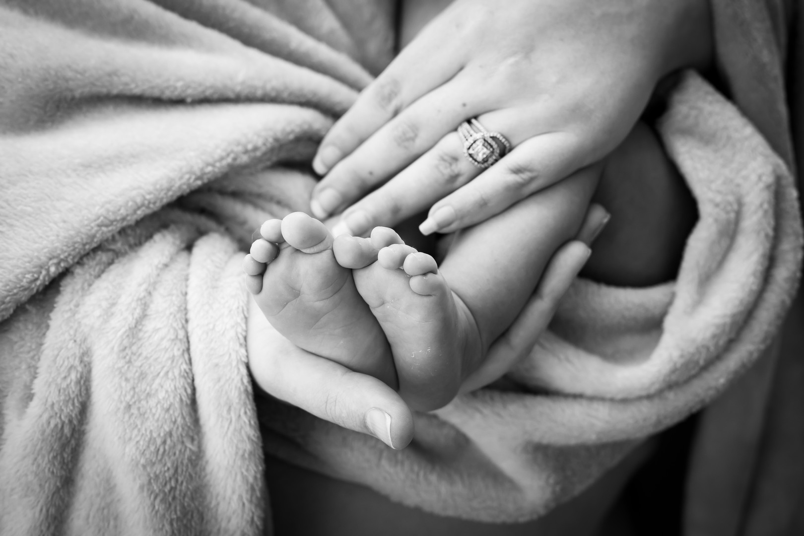 Baby Addison