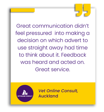 Vet Online Consult, Auckland.png