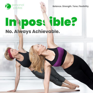 Personal-Pilates-Poster.jpg