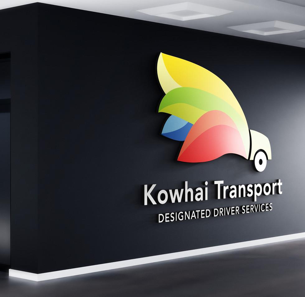 Kowhai-Logo.jpg