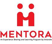 Mentora Logo