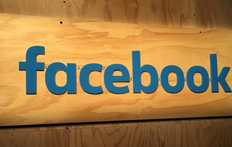 Facebook launches Messenger Rooms, group calls for up to 50 people with no time limit