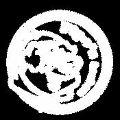 pipos logo web white.png