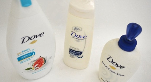 Watch: Ritson on how Dove's Real Beauty campaign found the perfect balance between long and short