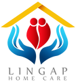 Lingap+Home+Care+Limited+Website+Logo-2-