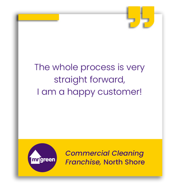 Commercial Cleaning Franchise, North Shore.png