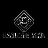 McAllister-Rybak-B1_edited.png
