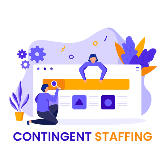 Contingetn Staffing.png