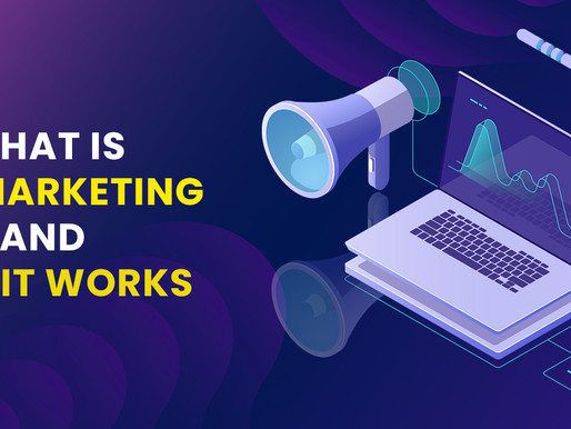 What is SEM Marketing and how it works