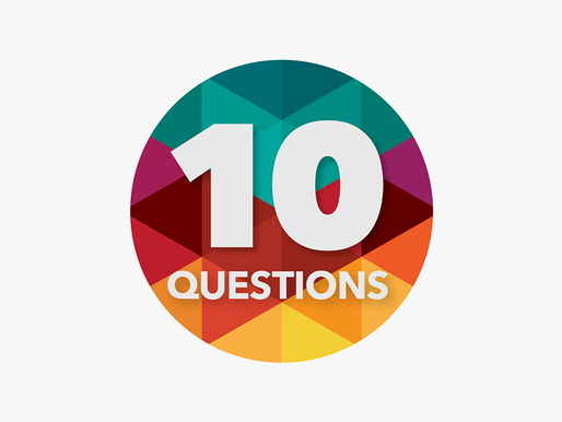 10 Critical Questions You Need to Ask FIRST When Doing Marketing Research