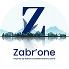 ZABR'ONE.png