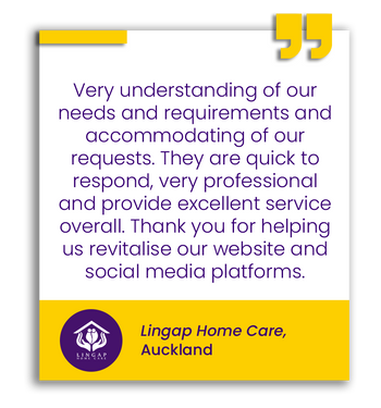 Lingap Home Care, Auckland.png