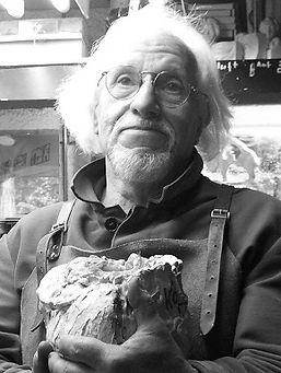 Harald K. Müller
