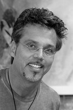 Jörg Bernsmeister