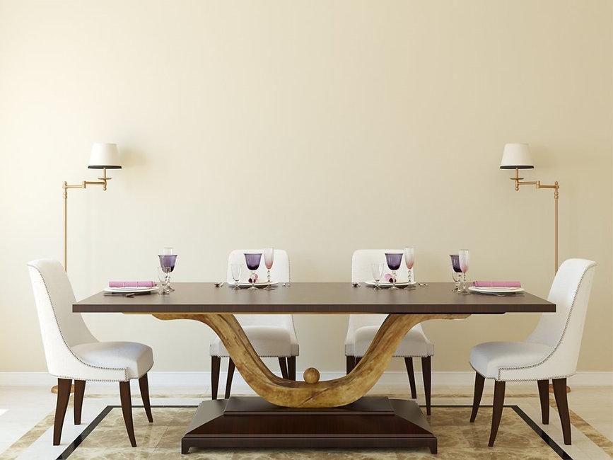 diningroom-interior-picture-id520687777