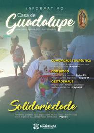 Informativo Casa de Guadalupe-01.png