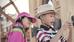 Top 10 Internet Safety Tips for Kids