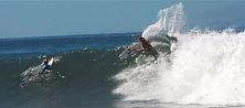 Kiteboarding Vietnam | Surfing Lessons