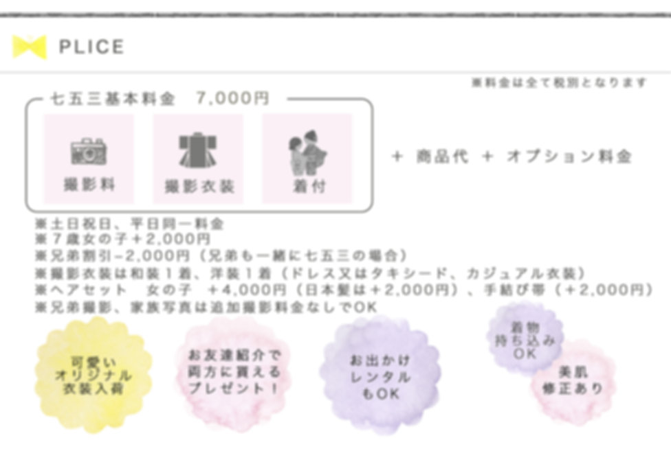 PLICE2020.jpg