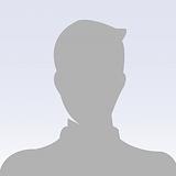 perfil-01-1-1024x785.png