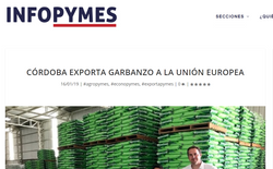 InfoPymes: