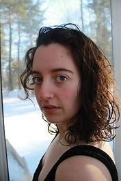 Sofia Engelman.JPG