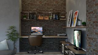 HomeOffice_01 Industrial.png