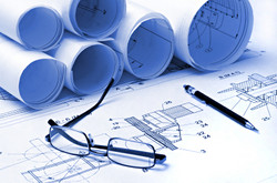 Church Plans and Builders
