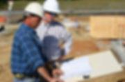 CDS Construction Management