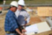 CDS Church Construction Services