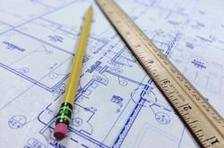 Free Sample Church Plans