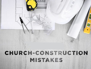 Mistakes to Avoid in an Expansion Project #5