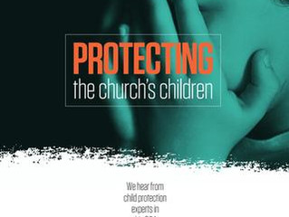 Protecting the Church's Children