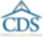 Church Development Services Logo