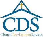 Church Development Services Logo