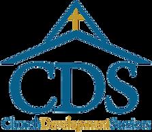 Church Construction & Design Build CDS