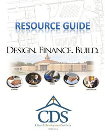 Church Development Services Resource Guide