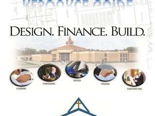 Church Development Services Resource Guide