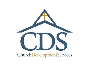 Church Development Services provides church construction & Design Build