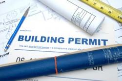 Church Builders - Church Development