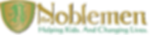 Noblemen logo