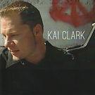 KaiClark_CD.jpg