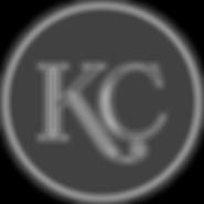 KC_initials.png