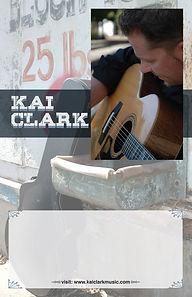 KaiClarkMusicPoster.jpg