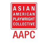 AAPC Playwrights Logo NEW.png