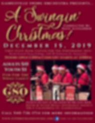 A-Swingin-Christmas-Poster-_edited.jpg