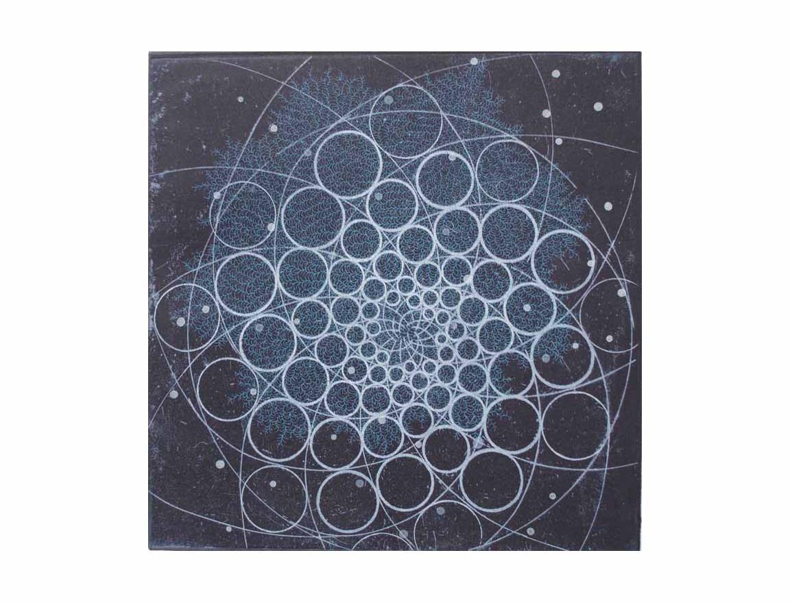 fractal-fs-1