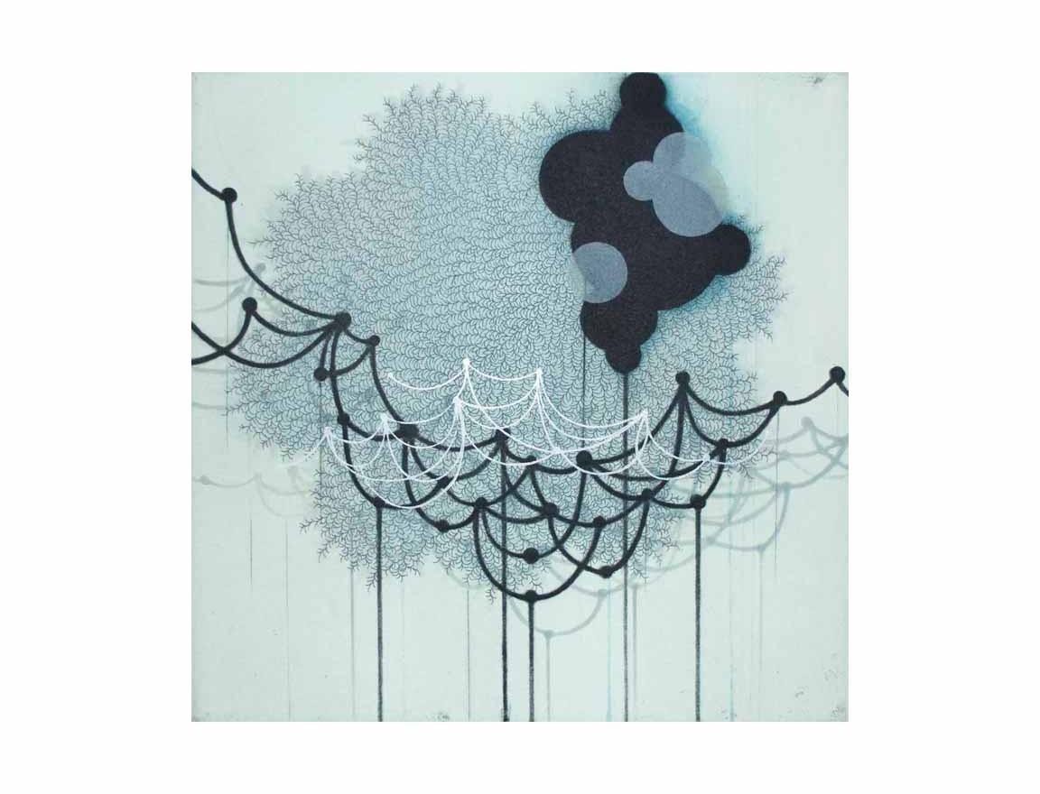 fractal-ssi-1a