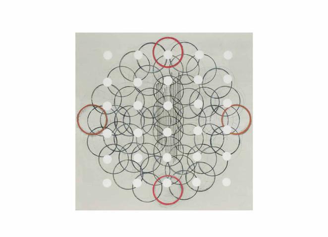 spatial-diagram g12-25